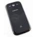 Samsung GH98-24474B mobile telephone part