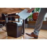 Kensington K52075AM paper shredder