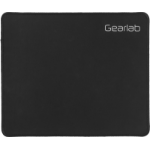 Gearlab GLB215000 mouse pad Black