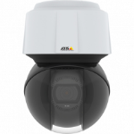 Axis Q6125-LE 60 Hz IP security camera Indoor & outdoor Dome 1920 x 1080 pixels