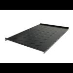 Dynamode CABSHELF-FE-1000 rack accessory