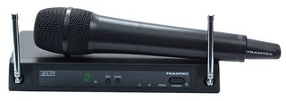 TRANTEC S4.04 Series