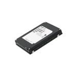 DELL 400GB SATA Serial ATA III