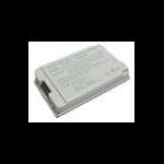 MicroBattery Battery 10.8v 4000mAh Lithium-Ion (Li-Ion) 4000mAh 10.8V rechargeable battery