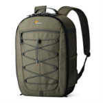 Lowepro Photo Classic BP 300 AW Backpack Grey