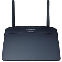 Linksys WAP300N 300Mbit/s WLAN access point