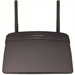 Linksys WAP300N 300Mbit/s WLAN access point