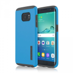 "Incipio Dualpro 5.5"" Cover Blue,Grey"