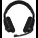 Corsair VOID PRO RGB Wireless Premium Binaural Head-band Carbon