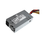 IBM 00AL742 750W Aluminium power supply unit