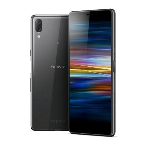 Sony Xperia L3 14.5 cm (5.7