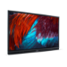 "Promethean ActivPanel 65"" 4K Interactive flat panel 65"" LCD 4K Ultra HD Wi-Fi Black"