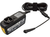 Packard Bell AC ADAPTOR.40W.19V.BLACK