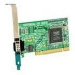 Lenovo Brainboxes UC-246 - Seriel adapter - PCI - RS-232 - (Lokalt lager - levering 24 timer)