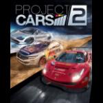 BANDAI NAMCO Entertainment Project Cars 2, PC Videospiel Standard Deutsch