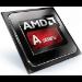 AMD A series A6-9500 procesador 3,5 GHz Caja 1 MB L2