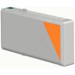 Epson C13T596A00 (T596A) orange, 350ml