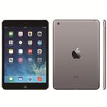 Apple iPad Air 64GB 3G 4G Grey tablet