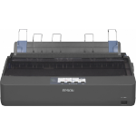 Epson LX-1350 dot matrix printer 240 x 144 DPI Colour