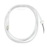 CoreParts MSPP72993 mobile phone spare part White