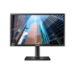 "Samsung FHD Business Monitor 24"" (450-serie) S24E450F"