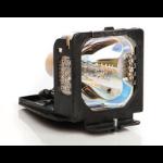 EIKI 610 350 9051 projector lamp 380 W NSHA