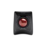 Kensington Expert Mouse® Wireless Trackball