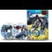 Nintendo Bayonetta 2, Wii U