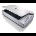 Plustek OpticPro A320 Flatbed scanner A3