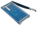 Dahle 534 paper cutter 1.5 mm 15 sheets