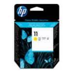 HP C4813AE Inkjet print head