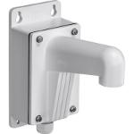 Trendnet TV-WL300 camera mounting accessory