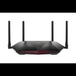 Netgear XR1000 Nighthawk WiFi 6 Gaming Router wireless router XR1000-100EUS