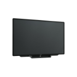 "Sharp PN-80TC3A BIg PAD - 80"" - Full HD - Multi-touch - Black - Interactive Display"