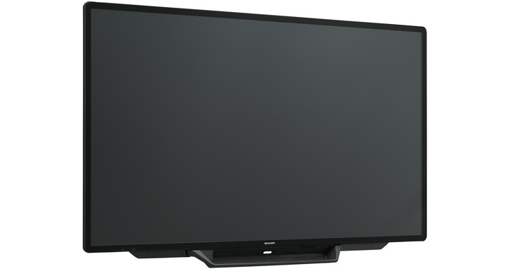 "80"" Black Big Pad Interactive Display Full Hd 300 Cd/m2"