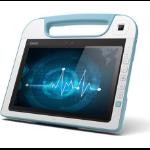 Getac RX10H 128GB Blue,White tablet