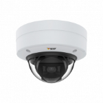 Axis P3245-LVE 22 mm IP security camera Outdoor Dome 1920 x 1080 pixels Ceiling/wall