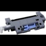MicroSpareparts MSP2622 Laser/LED printer