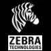 Zebra TLP2824 Printhead Assy., (203 dpi) cabeza de impresora
