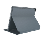 "Speck Balance 32.8 cm (12.9"") Folio Charcoal, Grey 90915-5999"
