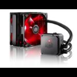 Cooler Master Seidon 120V V3 Plus Processor liquid cooling