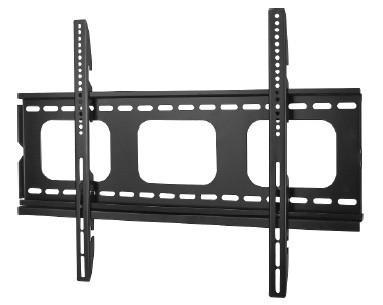 Allcam AVB105L TV mount 152.4 cm (60