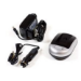 MicroBattery MBDAC1087 mobile device charger