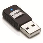 LINKSYS AE6000 WIRELESS-AC MINI USB ADAPTER