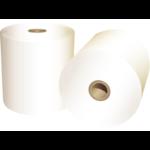 CAPTURE Paper Roll - 58mm (W) x 56mm (