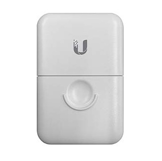 Ubiquiti Networks ETH-SP-G2 surge protector White
