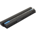 DELL KFHT8 Lithium-Ion rechargeable battery