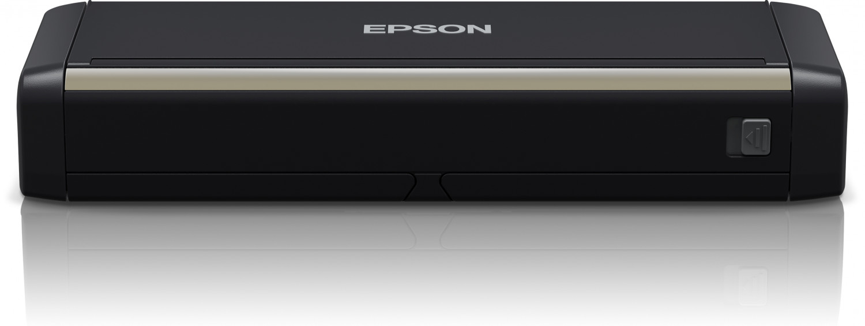 Epson DS-310 ADF scanner 1200 x 1200DPI A4 Black