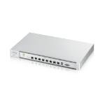 Zyxel NSG300 gateway/controller 10,100,1000 Mbit/s