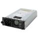 HP X351 300W 100-240VAC to 12VDC Power Supply